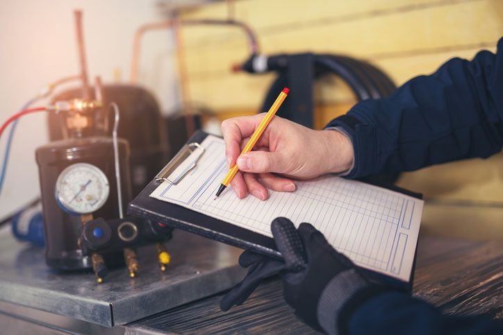 7 reasons why your AC system is acting up, and suggestions on what to do about them