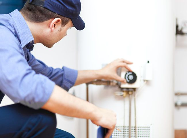 How Lighthouse HVAC services commercial boilers in New York City and Long Island