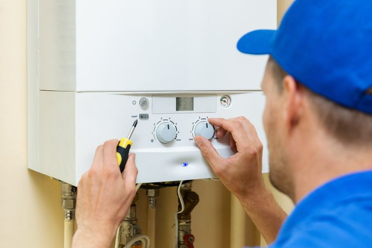 Things New Yorkers should look for when buying a boiler for home