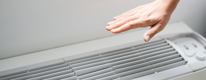 What Should You Do When You Have an Air Conditioning Emergency?