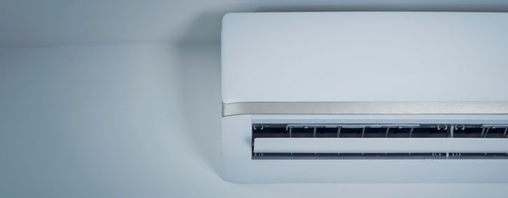 Why is my AC unit leaking? We have answers. Call us if you have a leaking AC in NYC or L.I.